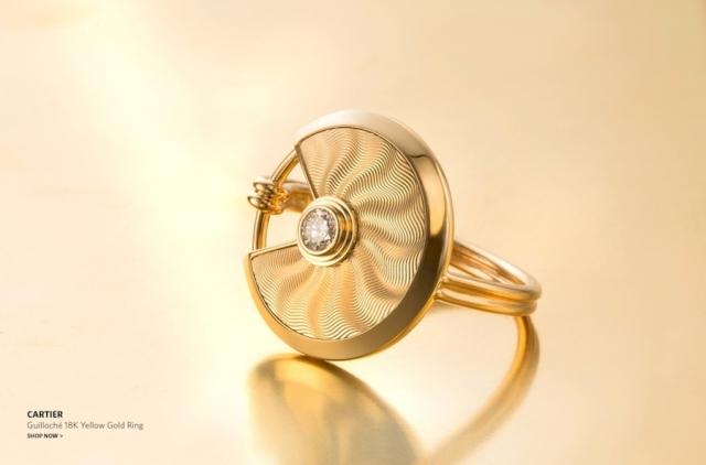 Amulette-de-Cartier