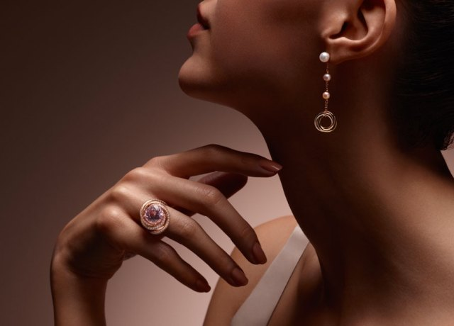 Cartier-Trinity-collection