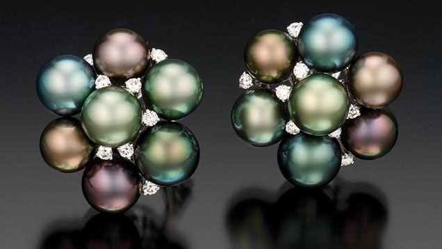 ngoc-trai-bien-tahitian-pearls