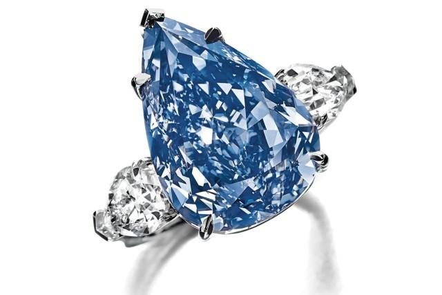 the-winston-blue-diamond