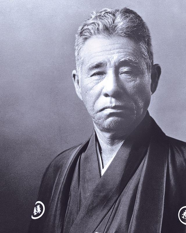 kokichi-mikimoto