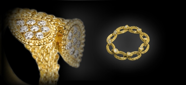 boucheron-1968-serpent-collection