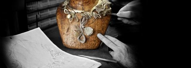 boucheron-haute-joaillerie-artisan-du-reve