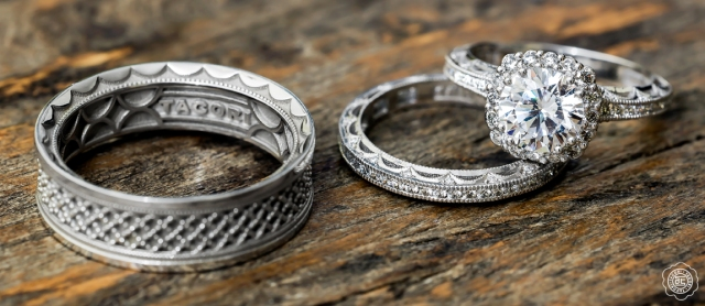 tacori_wedding-bands