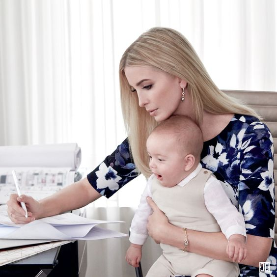 ivanka-trump-jewelry-2