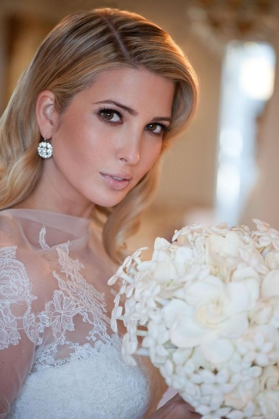 ivanka-trump-wedding-earrings