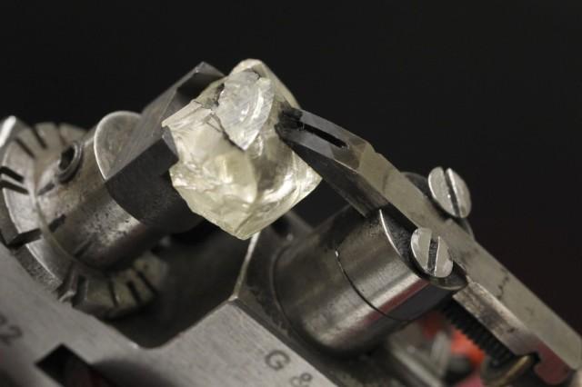 diamond-cut-in-half-1