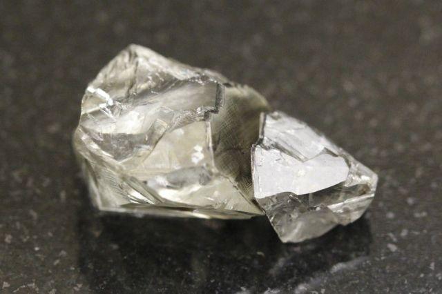 diamond-cut-in-half-2
