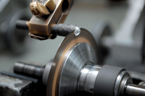 diamond-cutting-wheel