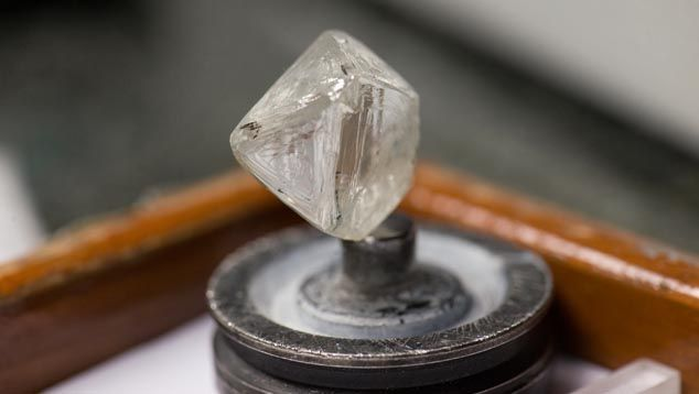 rough-diamond