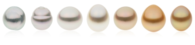 australia-south-sea-pearl-colour