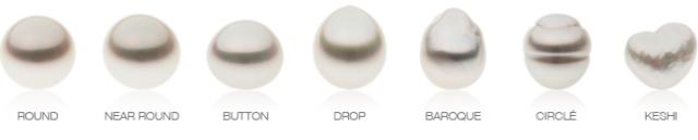 australia-south-sea-pearl-shape