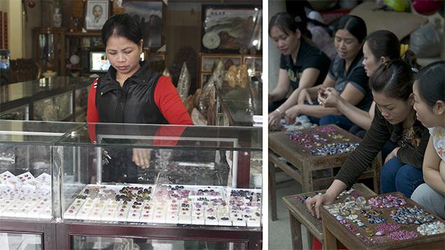 luc-yen-gemstone-market