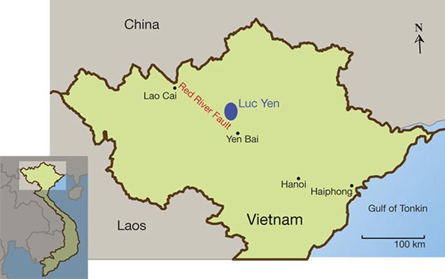 luc-yen-map