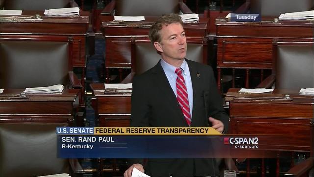 Senators-Rand-Paul