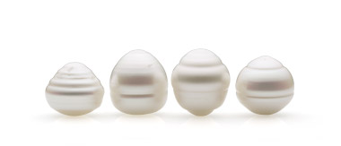 shape-circle-pearls