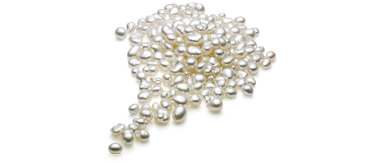 shape-keshi-pearls