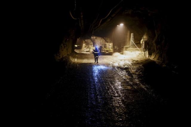 Grasberg-copper-and-gold-mine
