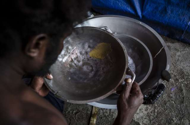 indonesian-illegal-gold-mining-8