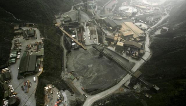 the-Grassberg-Mine